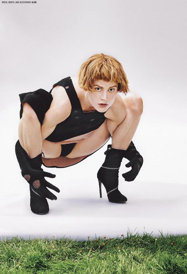 Saskia-De-Brauw-Ryan-McGinley-V-Magazine-03