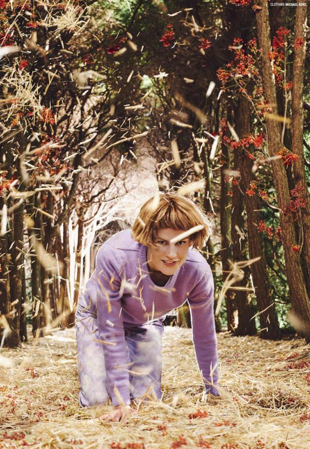 Saskia-De-Brauw-Ryan-McGinley-V-Magazine-07