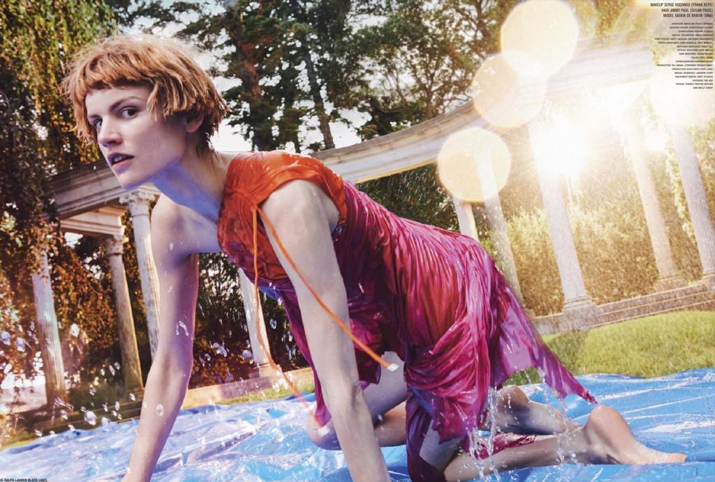 Saskia-De-Brauw-Ryan-McGinley-V-Magazine-09