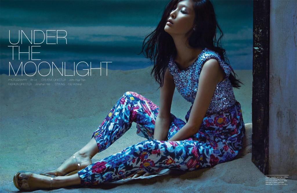 Sung Hee An Le (2)