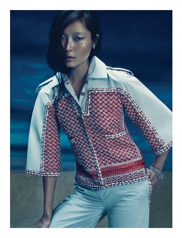 Sung Hee An Le (4)