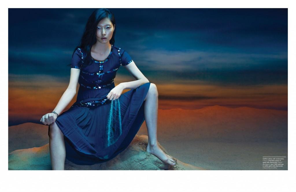 Sung Hee An Le (8)
