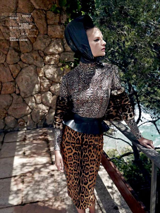 Wild-Lady-Marie-Claire-Italia-05