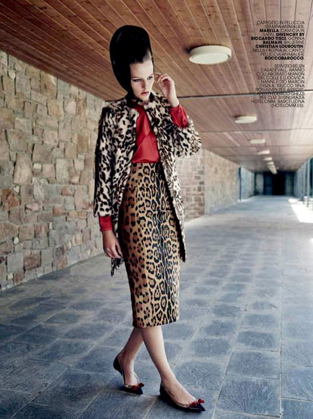 Wild-Lady-Marie-Claire-Italia-13