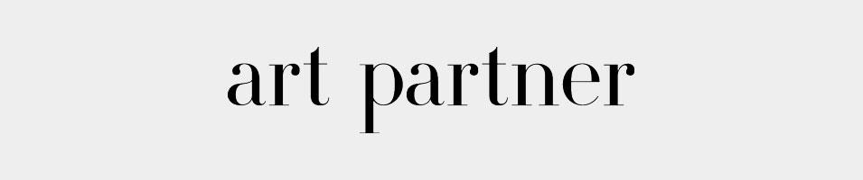 art-partner
