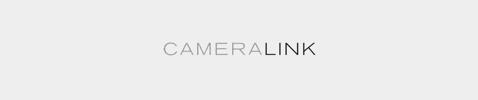 camera-link