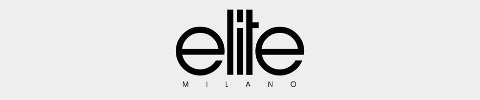 elite-milano