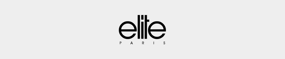 elite-paris