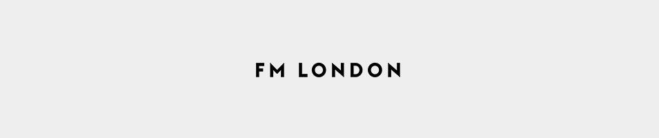fm-london