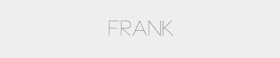 frankreps