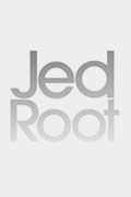 jedroot