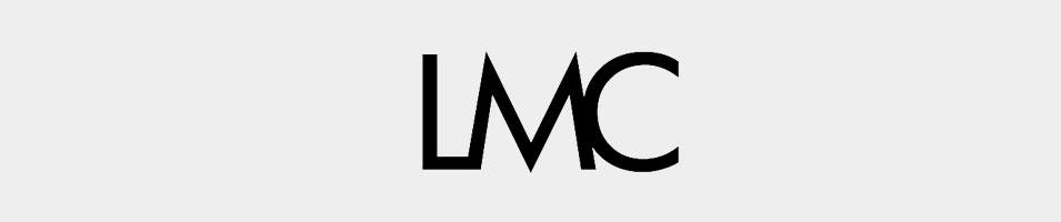 lmc-worldwide