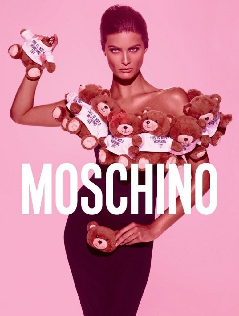 moschino-toy-campaign