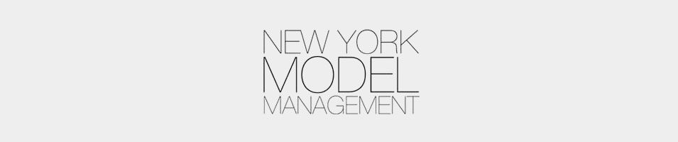new-york-model-management