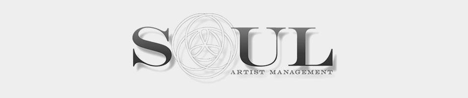 soul-artist-management