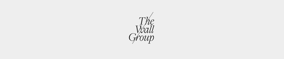 the-wall-group