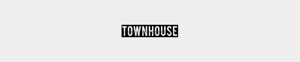 townhouse-creative