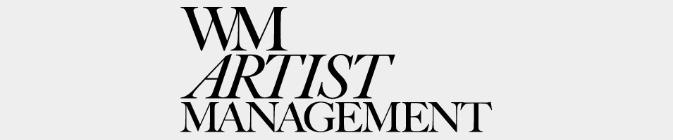 wm-artist-management