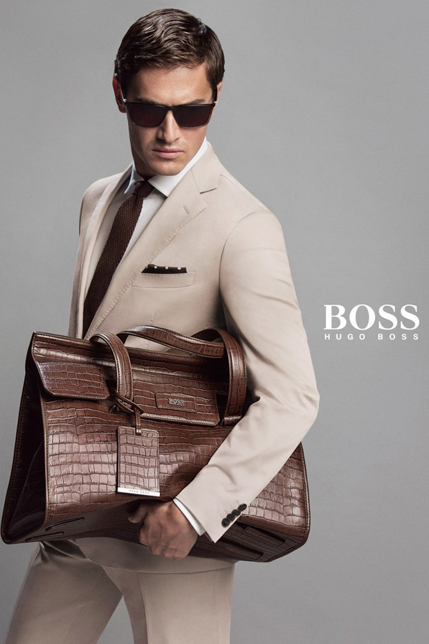 Boss Hugo Boss Shoes Sale