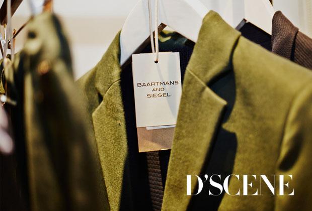 DSCENE-03