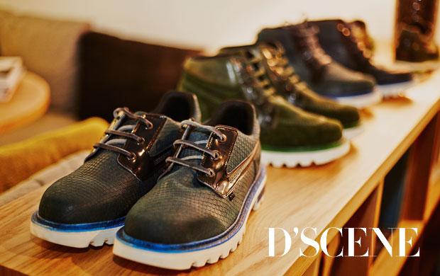 DSCENE-04