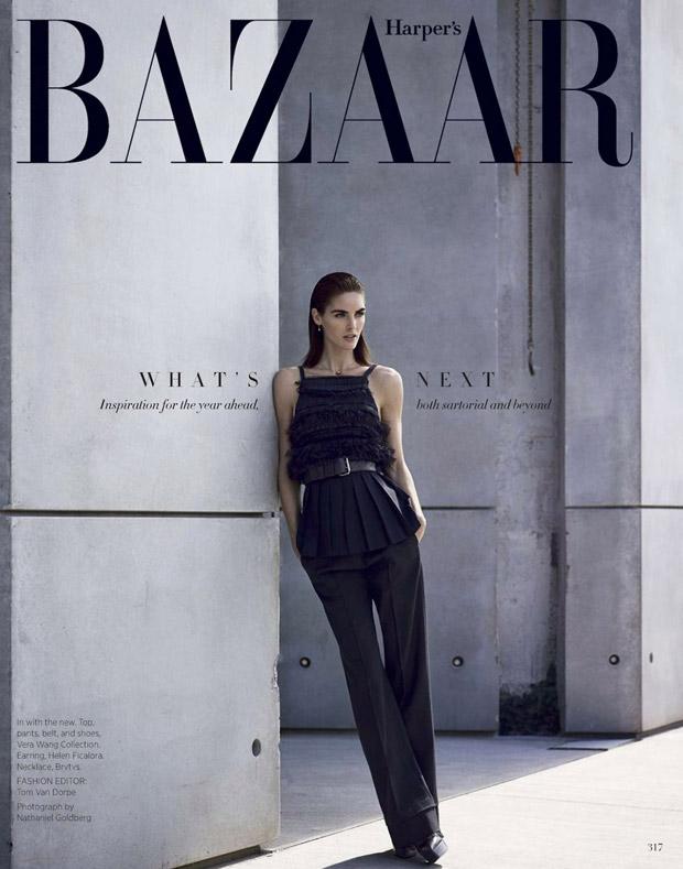 Hilary-Rhoda-Harpers-Bazaar-Nathaniel-Goldberg-01