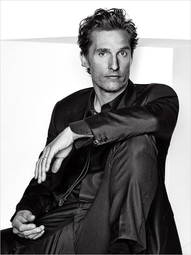 Matthew-McConaughey-LOptimum-Eric-Ray-Davidson-03