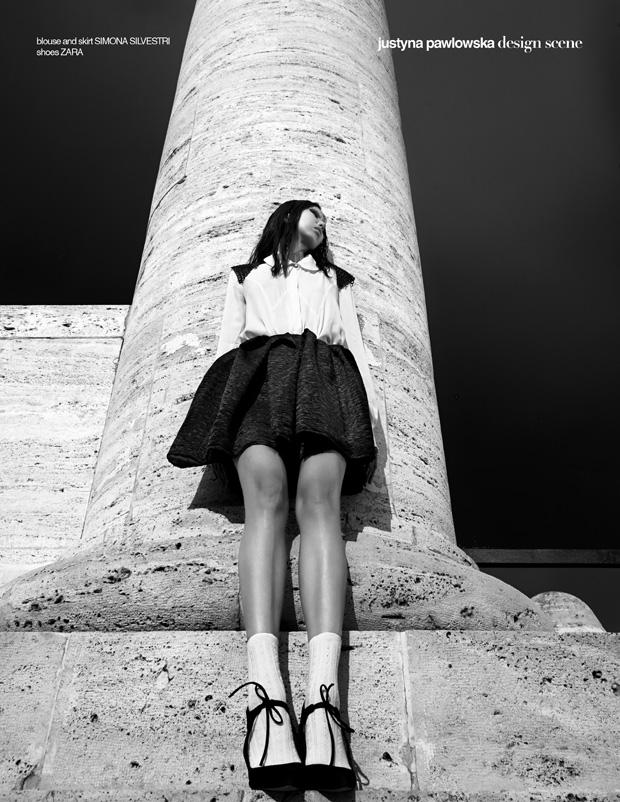 ROME-DESIGN-SCENE-05