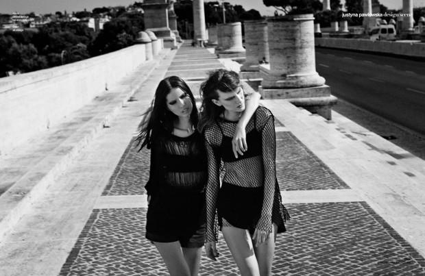 ROME-DESIGN-SCENE-08