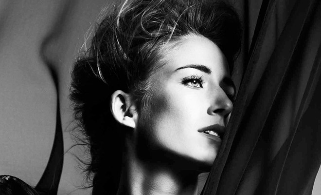 Alexandra Lalonde Nude Photos 55