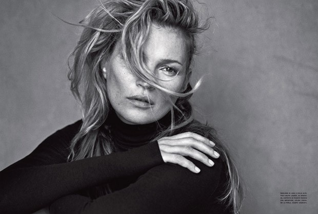 Kate-Moss-Peter-Lindbergh-Vogue-Italia-02