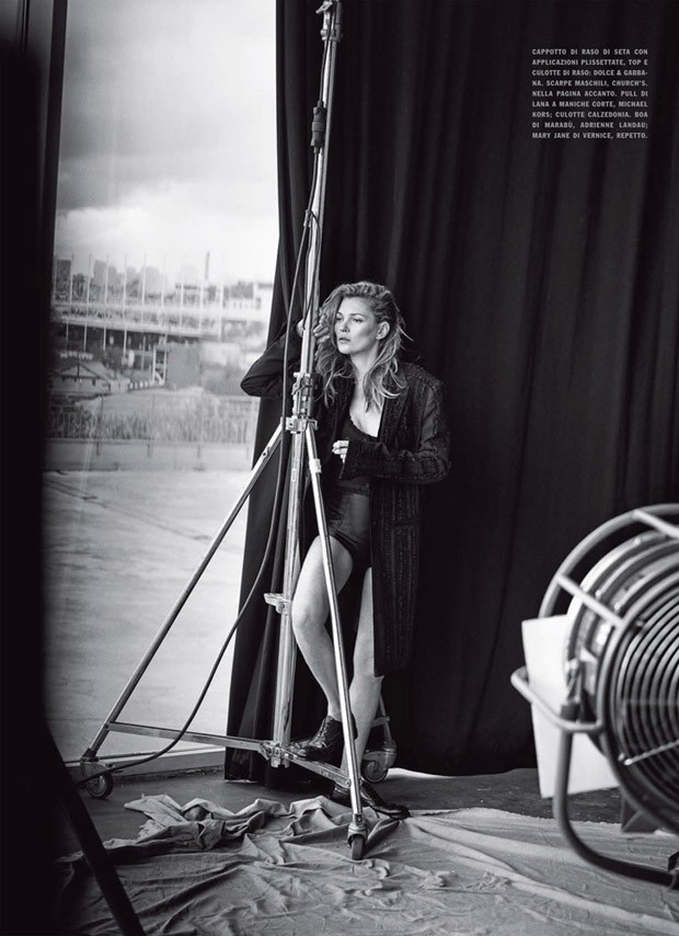 Kate-Moss-Peter-Lindbergh-Vogue-Italia-04