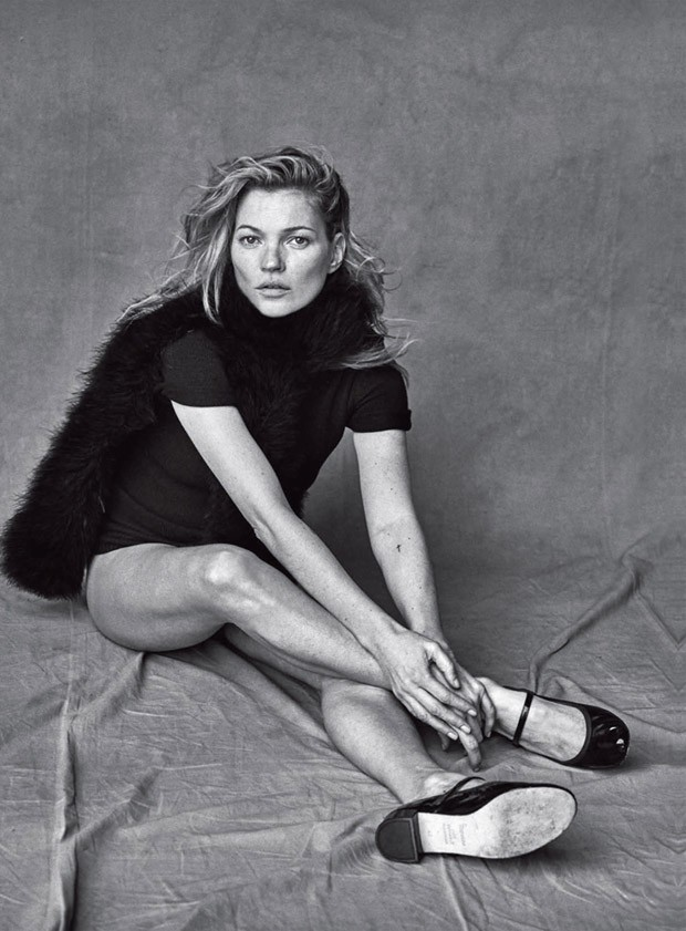 Kate-Moss-Peter-Lindbergh-Vogue-Italia-05