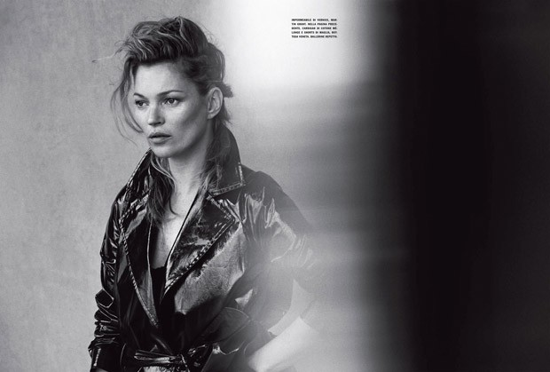 Kate-Moss-Peter-Lindbergh-Vogue-Italia-07