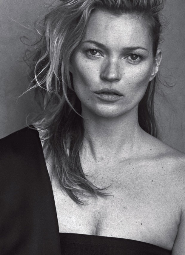 Kate-Moss-Peter-Lindbergh-Vogue-Italia-08