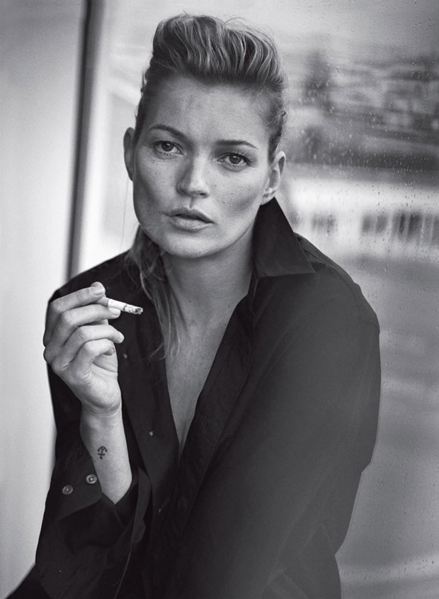 Kate-Moss-Peter-Lindbergh-Vogue-Italia-10