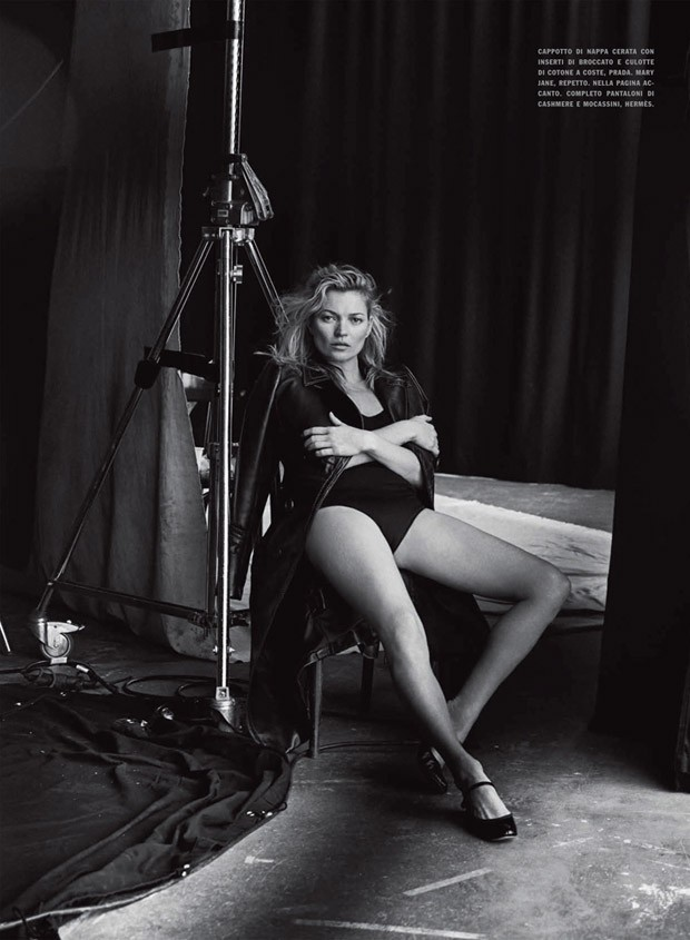Kate-Moss-Peter-Lindbergh-Vogue-Italia-11