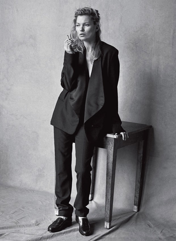 Kate-Moss-Peter-Lindbergh-Vogue-Italia-12