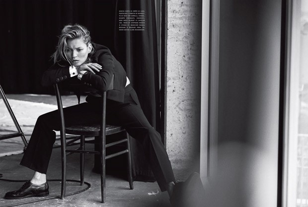 Kate-Moss-Peter-Lindbergh-Vogue-Italia-13