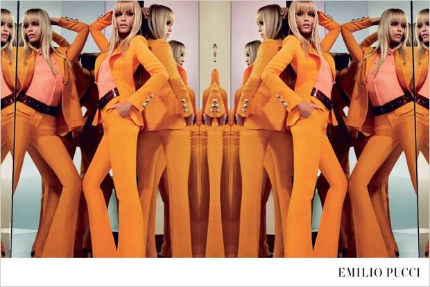 Natasha-Poly-Emilio-Pucci-Spring-Summer-2015-02