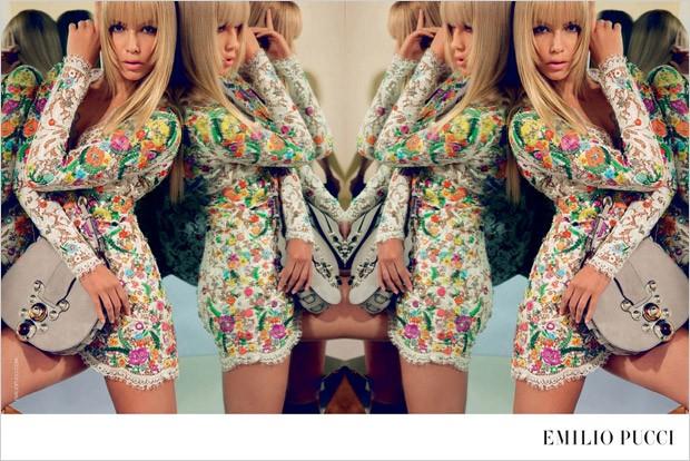 Natasha-Poly-Emilio-Pucci-Spring-Summer-2015-03