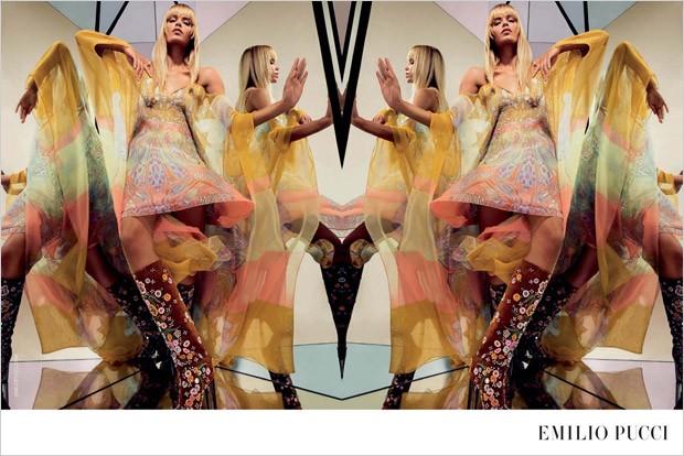 Natasha-Poly-Emilio-Pucci-Spring-Summer-2015-04