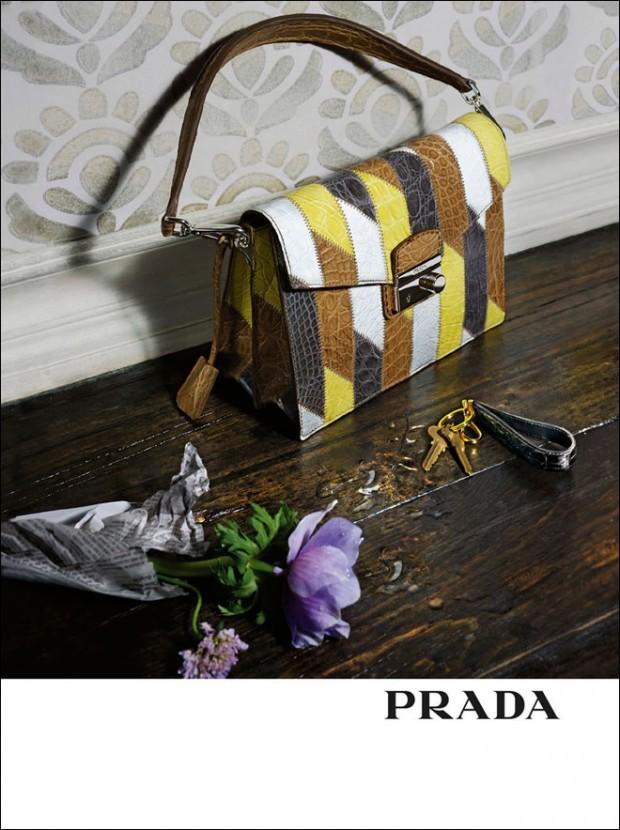 PRADA-SS15-02