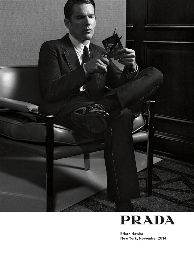 PRADA-SS15-03