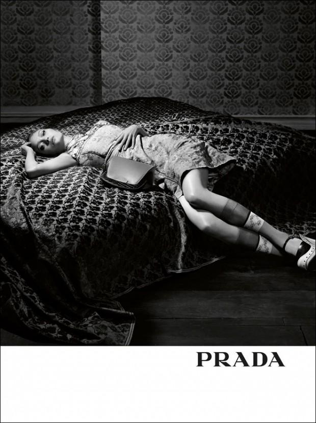 PRADA-SS15-04