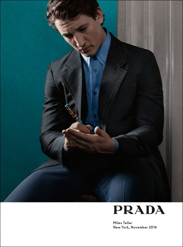PRADA-SS15-05