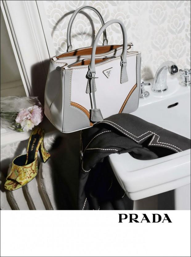 PRADA-SS15-06