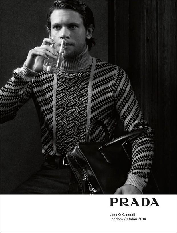 PRADA-SS15-07
