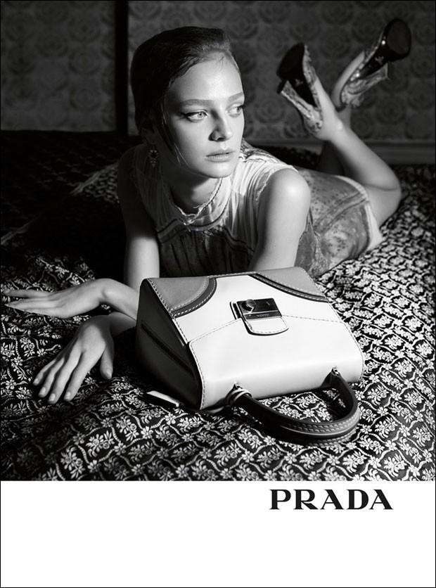 PRADA-SS15-08