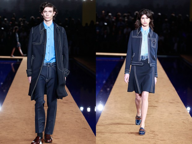Prada-Spring-Summer-2015-Collection-01